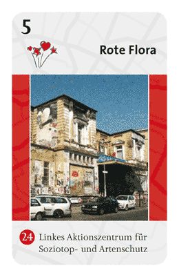 Rote Flora